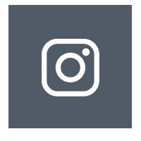 https://www.instagram.com/calliope_mini/